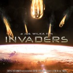 invaders-poster-web