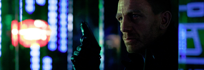 Top10_Skyfall