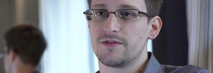 2014Top10-Citizenfour