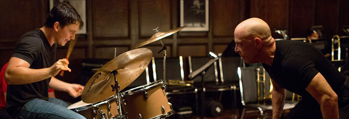 2014Top10-Whiplash